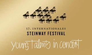 Steinwayfestival_2016_17.jpg