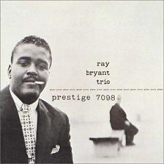 jazz_bryant001.jpg