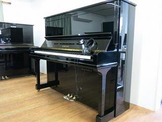 yamaha-u30a-消音付-中古ピアノ.jpg