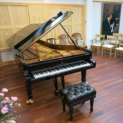 ナゴヤピアノコンサートサロン.jpg