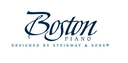 ボストンロゴ.png