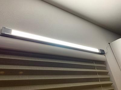 壁付け電気.jpg