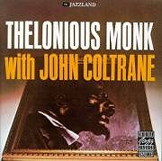 monk  coltrane.jpg